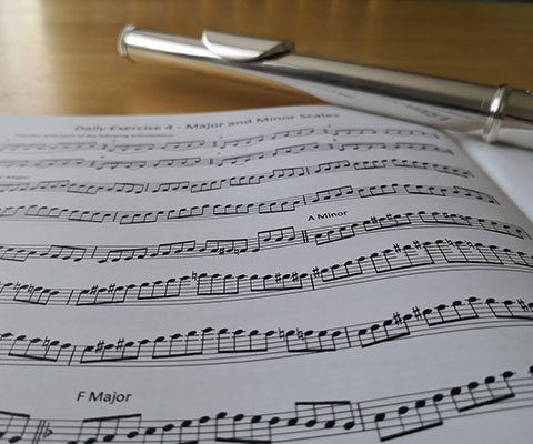 4 tone and intonation exercises to practise while you #StayAtHome